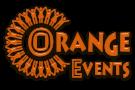 orange-events3